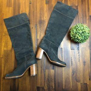 Bettye Muller Boots